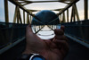 (matin.avazpour) Tags: windsor picture picoftheday architecture bridge canada aperture photography focus snapshot photos pictures pic photo exploring capture moment adventure photographer color dslr trickphotography explore exposure photooftheday