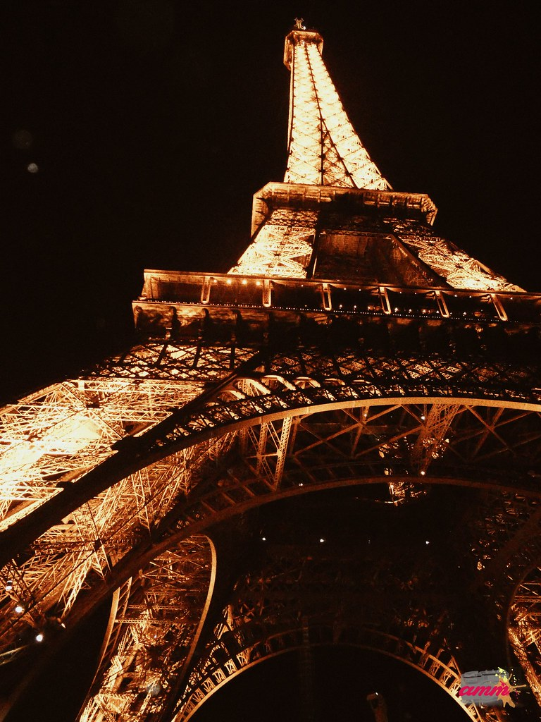 EIFFEL TOWER Andreeamm Tags Love Like Inspire Inspiration France Travel History Drawing Air