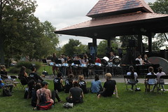 Community Culture Festival (Oberlin College) Tags: townandgown downtown tappansquare event unitedstates townandgowndowntowntappansquareevent oberlin college culture festival tappan square oberlincollege