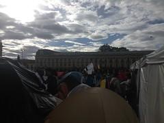 (carocampalans) Tags: paz democracia polticas colombia movimientossociales