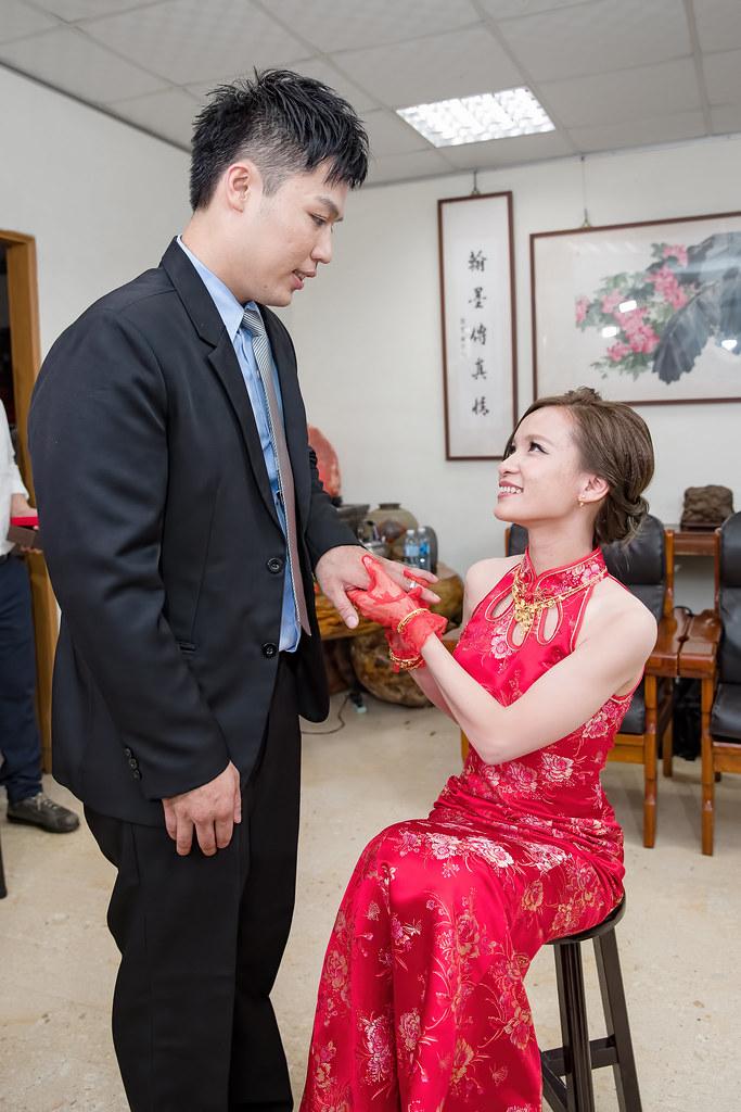 臻愛婚宴會館,台北婚攝,牡丹廳,婚攝,建鋼&玉琪053