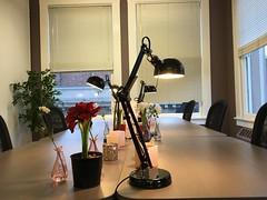 IMG_9089 (sylvain kalache) Tags: gandi holbertonschool softwareengineeringschool san francisco soma officespace startup design officedesign