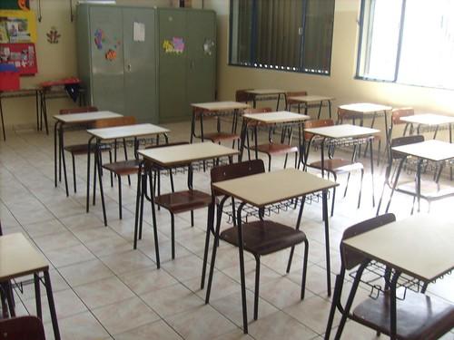 sala-de-aula-27