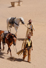 Western (@morenox) Tags: western minihollywood