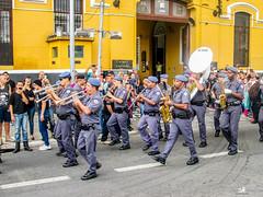IMG_0097 (VH Fotos) Tags: policia militar rota rondaostensivatobiasdeaguar brazil pm herois police photo quartel