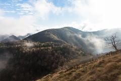 IMG_673920161010 (Zac Li Kao) Tags: japan nikko shirane okushirane nikkoshirane canon g1x powershot mountain hiking climbing hike autumn outdoor