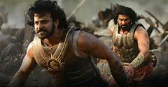 Bahubali 2 full movie watch 720hd online (riolive) Tags: bahubali 2 bahubali2 full movie bahubali2fullmoviedownload bahubalifullmoviewatchonline bahubali2movie bahubalireleasedae bahubali2watchonline bahubali2trailer