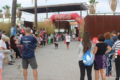 "Can-rerra Popular 2016 - Llegada y descanso tras la carrera -Arcadys.org Biopark Valencia-14 • <a style=""font-size:0.8em;"" href=""http://www.flickr.com/photos/145784091@N07/30261297095/"" target=""_blank"">View on Flickr</a>"