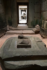 All that remains (abbobbotho) Tags: cambodia angkorwat krongsiemreap siemreapprovince kh