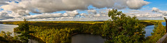 Landscape Photography | The Mazinaw (Robert Greatrix) Tags: fineart mazinawlake prints landscape torontophotographer fineartphotography fulcrumimagingstudio robertgreatrixphotography panorama fall copyright2016 ontaro art allrightsreserved copyright yourstodiscover robertgreatrix ontarioparks photographer professional ontario limitededition canadianphotographer rdigetrail canadawide bonechoprovincialpark