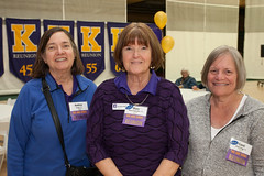 Homecoming 2016 (Knox College) Tags: knoxcollege homecoming homecoming2016 homecoming201645178 alumni