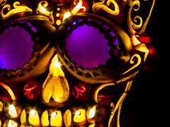 2016-010-14 027 Pumpkin Inferno (boozysmurf) Tags: pumpkininferno halloween uppercanadavillage longexposure canong12 pumpkins thisishalloween ontario