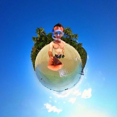 'If I can't scuba, then what's all this been about?' - Creed Bratton (LIFE in 360) Tags: lifein360 theta360 tinyplanet theta livingplanetapp tinyplanetbuff 360camera littleplanet stereographic rollworld tinyplanets tinyplanetspro photosphere 360panorama rollworldapp panorama360 ricohtheta360 smallplanet spherical thetas 360cam ricohthetas ricohtheta virtualreality 360photography tinyplanetfx 360photo 360video 360