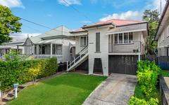 32 Swan Terrace, Windsor QLD