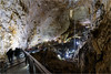 161016 656 grotta gigante (# andrea mometti | photographia) Tags: grotta gigante trieste sgonico caverna stalagtiti stalagmiti umidità
