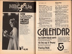 TVGuide-FallPreview1977036 (The Fright Channel) Tags: tvguide bostonhorror