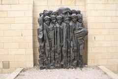 G2 - Jerusalém - Dia 2 - Yad Vashem