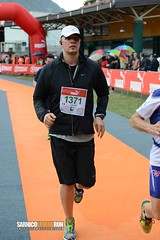 slrun (5374) (Sarnico Lovere Run) Tags: 1371 sarnicolovererun2013 slrun2013