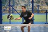"""gonzalo padel 4 masculina torneo centro comercial rincon victoria higueron cantal cueva del tesoro abril 2013 • <a style=""""font-size:0.8em;"""" href=""""http://www.flickr.com/photos/68728055@N04/8709899418/"""" target=""""_blank"""">View on Flickr</a>"""