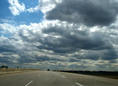 VIEWED ON WINNIPEG WEATHER (Jeannette Greaves) Tags: road sky news highway 2012 perimeter jspubpic winnipegweather