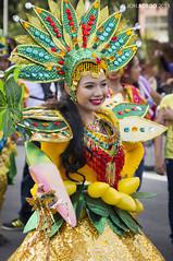 Aliwan Fiesta 2013 (Jon Robiso) Tags: girl smile asian pentax philippines kitlens manila filipina pentaxkx streetdancers justpentax smcpda55300mmf458ed jonrobiso pentaxflickraward aliwanfiesta2013 mangofestivalofzambales
