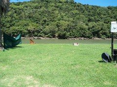 RTB 35 PIC 3 (AreenaRiversideResort) Tags: camping restaurant waterfront swings slide trampoline caravan ablution sites wolleyball areenariversideresort