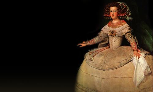 """Meninas, iconósfera de Diego Velazquez (1656), estudio de Francisco de Goya y Lucientes (1778), paráfrasis y versiones Pablo Picasso (1957). • <a style=""""font-size:0.8em;"""" href=""""http://www.flickr.com/photos/30735181@N00/8746861431/"""" target=""""_blank"""">View on Flickr</a>"""