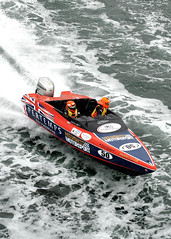GP of the Sea (MissionMotorSpt) Tags: plymouth p1 superstock aquax