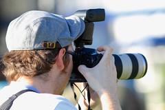 Linzfest 2013 -Tag 1 (austrianpsycho) Tags: camera canon linz eos fotograf photographer dslr ef kamera 70200mm 2013 linzfest 18052013 linzfest2013
