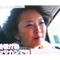 高橋由美子 画像7