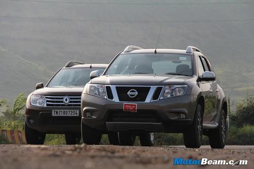 Renault-Duster-vs-Nissan-Terrano-07