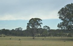 1198 Cullulla Rd, Tarago NSW