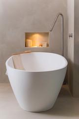 Cocoon Bathroom Showroom Bton Cir Pro Amsterdam (Jeffrey Ruesink) Tags: amsterdam bathroom rotterdam toilet surface jeffrey baden douche badkamer cocoon solid achterhoek kranen rvs fotograaf zelhem wasbakken ruesink interieurfotografie jeffreyruesink