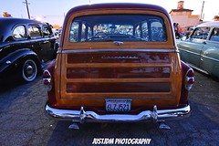 bomb night cruise (21) (jadafiend) Tags: bombs chevy dodge buick cruisers sedans ranflas downey california bobsbigboy spokes wires hydraulics hydros airride bagged trokitas trucking oldschool classics impala gbody justjdmphotog justjdmphotography teamnikon d7200