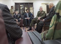 160717-D-PB383-018 (Chairman of the Joint Chiefs of Staff) Tags: afghanistan usmc marines chairman marinecorps nato jointstaff joedunford generaldunford josephfdunford resolutesupport 19thcjcs josephfdunfordjr