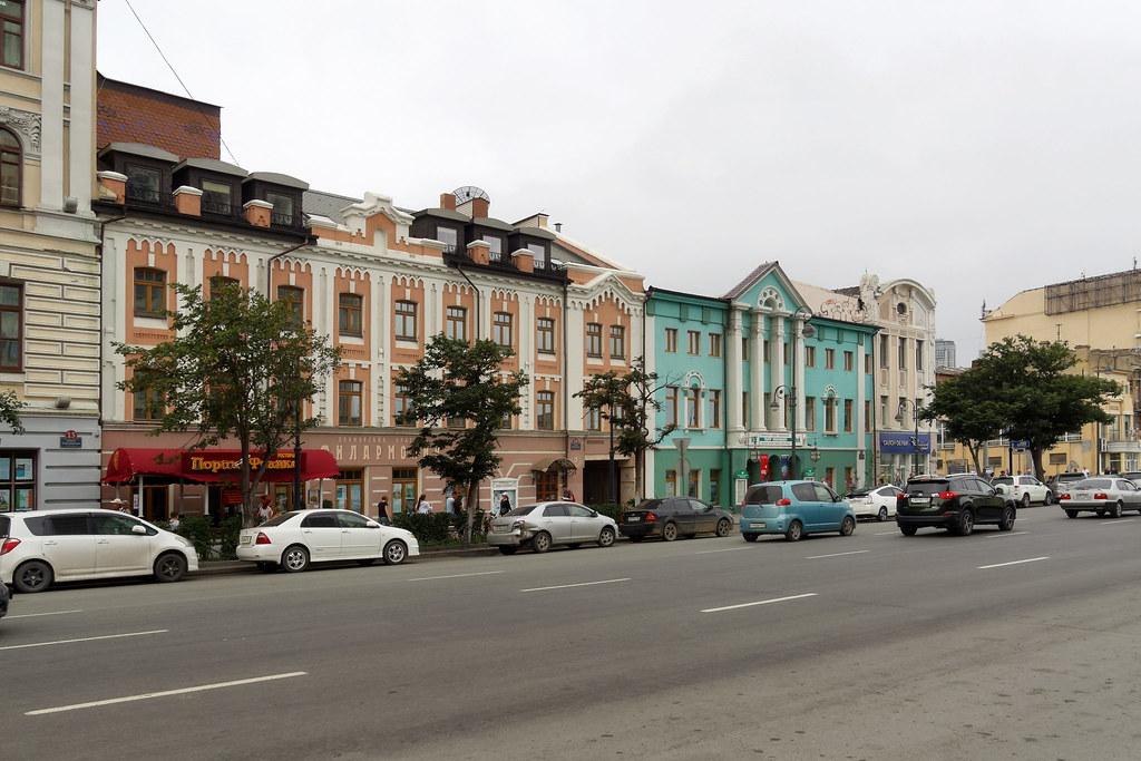 фото: Vladivostok 53