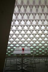 Inside the Oslo Opera House (daniel.virella) Tags: theoslooperahouse oslo norway norge dennorskeoperaballett lundevall snhetta picmonkey operahuset design architecture taraldlundevall dennorskeopera