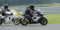 Number 687 Suzuki SV650 ridden by Jason Waters (albionphoto) Tags: kawasaki gixxer suzuki triumph ducati yamaha superbike racing motorcycle ktm motorsport sportbike sidecar millville nj usa 687 jasonwaters