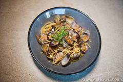 Taverna_049_by-sean-m-hower (mauitimeweekly) Tags: taverna restaurant kapalua hawaii maui italian