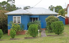 99 Tozer Street, West Kempsey NSW