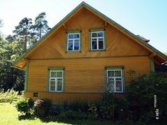 TALLIN-MUSEOS-24 (e_velo ()) Tags: 2016 summer estiu verano estonia tallin olympus e620 travels viatges viajes museums museos museus buildings edificis edificios
