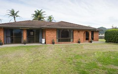 179 Mooral Creek Road, Cedar Party NSW