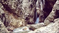 Grotta di Dante (Cristina Birri) Tags: fornidisopra udine friuli grotta dante fornidisotto