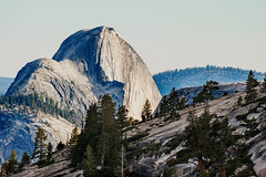 It has become appallingly obvious that our technology has exceeded our humanity (wildphotons) Tags: acceptance alberteinstein california cynical experience frustration landscape mountainsandrockformations people places technology yosemitenationalpark