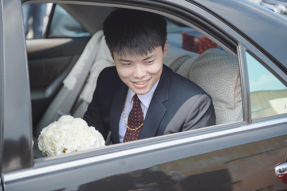 婚禮攝影-雲林三好國際酒店-0049