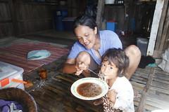 SBC_2015_31Aug_09 (susancorpuz90) Tags: zamboangadelsur cornharvest samal tukuran susancorpuz food foodsecurity