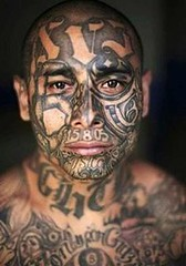 7 Terrible Tattoos Y (TattooForAWeek) Tags: 7 terrible tattoos y tattooforaweek temporary wicker furniture paradise outdoor