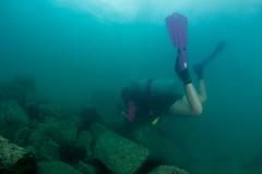se3500_IMG_1064 (OKANO14) Tags: hong kong scuba diving
