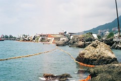 F1040036 (npso0211) Tags: om10 fujic200 fuji c200 kaohsiung tainan summer