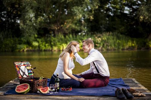 piknik_028